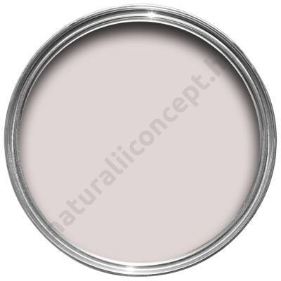 0.75L ECO Modern Eggshell  Great White No. 2006
