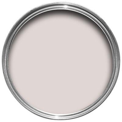 100 ml Minta Great White No. 2006