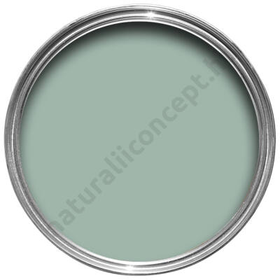 0.75L ECO Modern Eggshell  Green Blue No. 84