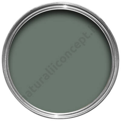 5L  Modern  Emulsion Green Smoke No. 47