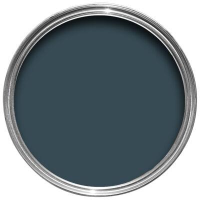 2.5L Modern  Emulsion Hague Blue No. 30