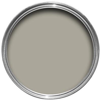5L Water Based Masonry Hardwick White No. 5