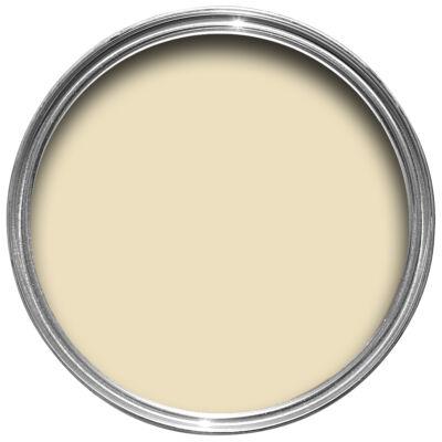 0.75L ECO Modern Eggshell  House White No. 2012