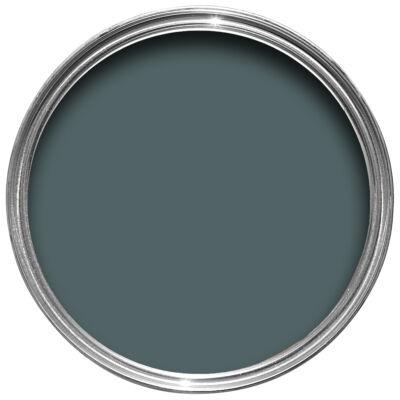 0.75L  ECO Full Gloss Inchyra Blue No. 289