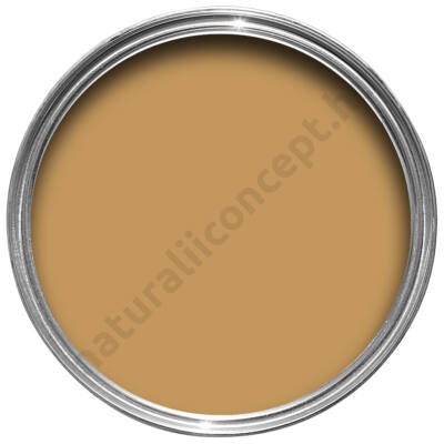 5L  Modern  Emulsion India Yellow No. 66