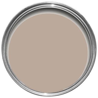 product/festékszínek/Jitney_copy293.jpg