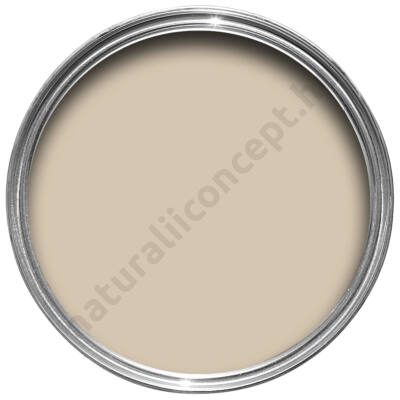 0.75L ECO Modern Eggshell  Joa's White No. 226