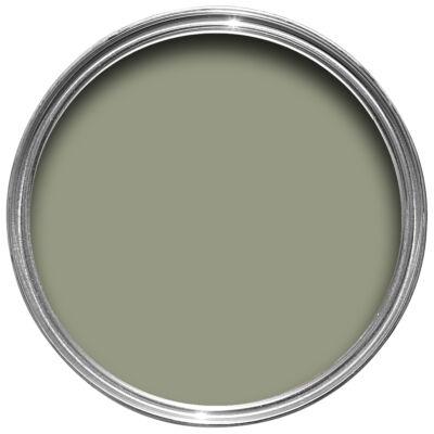 5L Estate Emulsion Lichen No. 19