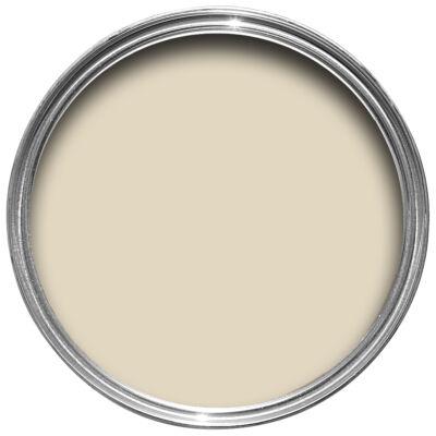 5L Water Based Masonry Lime White No. 1