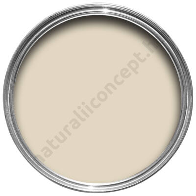 2,5L  ECO Modern Eggshell  Lime White No. 1