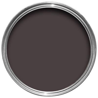 5L  Modern  Emulsion Mahogany No. 36