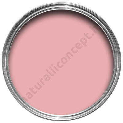 0.75L  ECO Full Gloss Nancy's Blushes No. 278