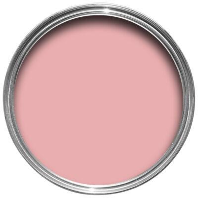 0.75L  ECO Full Gloss Nancy's Blushes No. 278