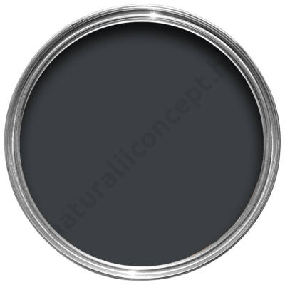 0.75L ECO Modern Eggshell  Off-Black No. 57