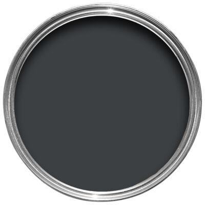 5L  Modern  Emulsion Off-Black No. 57