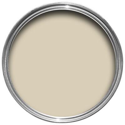 2.5L Modern  Emulsion Off White No. 3