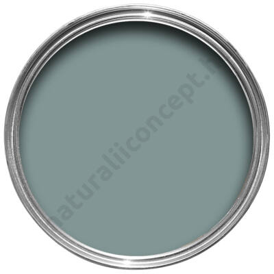0.75L ECO Modern Eggshell  Oval Room Blue No. 85