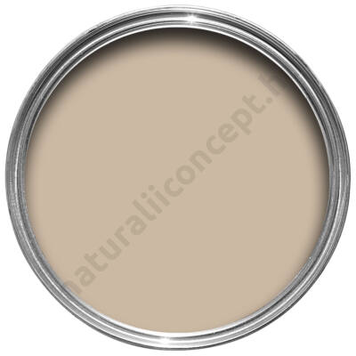 0.75L ECO Modern Eggshell  Oxford Stone No. 264