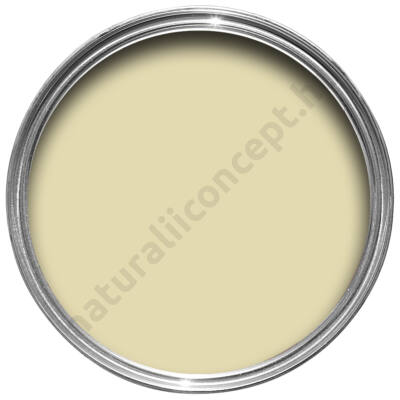 0.75L ECO Modern Eggshell  Pale Hound No. 71