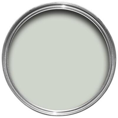 5L Water Based Masonry Pale Powder No. 204