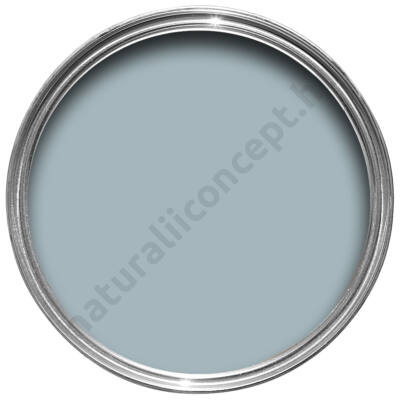 5L  Modern  Emulsion Parma Gray No. 27