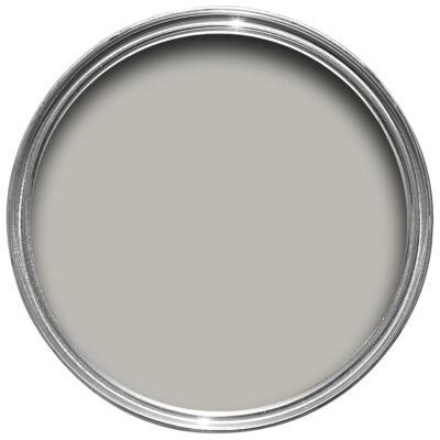 5L  Modern  Emulsion Pavilion Gray No. 242