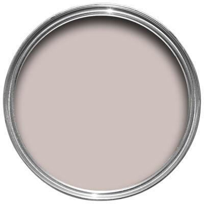 5L  Modern  Emulsion Peignoir No. 286