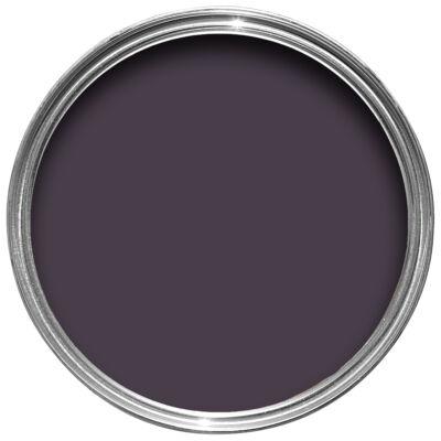 5L  Modern  Emulsion Pelt No. 254
