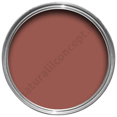 2.5L Modern  Emulsion Picture Gallery Red No. 42