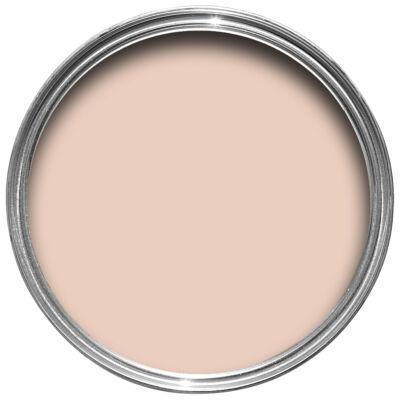 5L Water Based Masonry Pink Ground No. 202