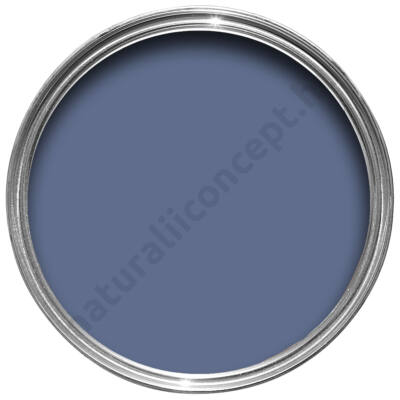 2.5L Modern  Emulsion Pitch Blue No. 220