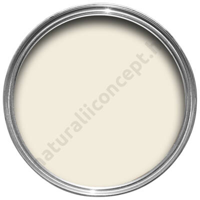 5L   ECO Modern Eggshell  Pointing No. 2003