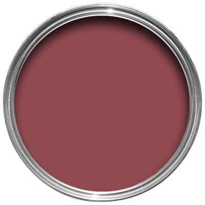 2.5L Modern  Emulsion Radicchio No. 96