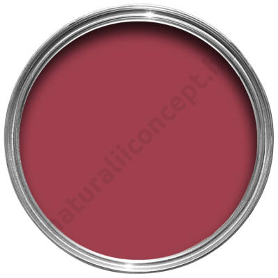 5L  Modern  Emulsion Rectory Red No. 217