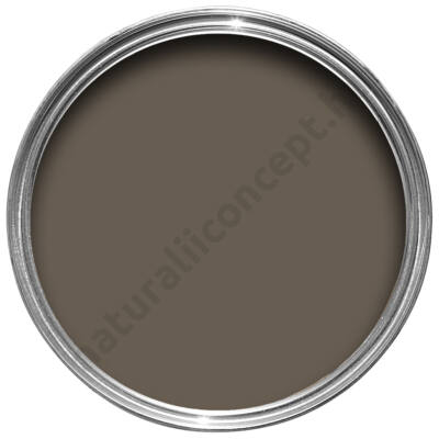 0.75L  ECO Full Gloss Salon Drab No. 290