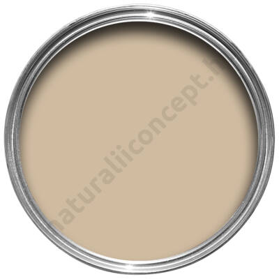 0.75L ECO Modern Eggshell  Savage Ground No. 213