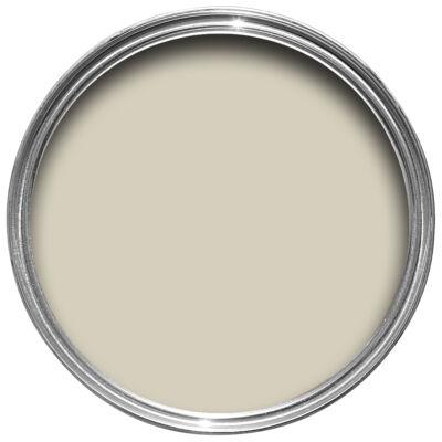 0.75L ECO Modern Eggshell  Shadow White No. 282