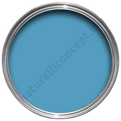 0.75L  ECO Full Gloss St Giles Blue No. 280