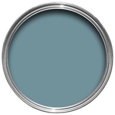 0.75L ECO Modern Eggshell  Stone Blue No. 86