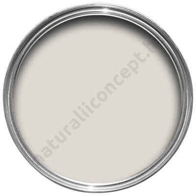 0.75L ECO Modern Eggshell  Strong White No. 2001