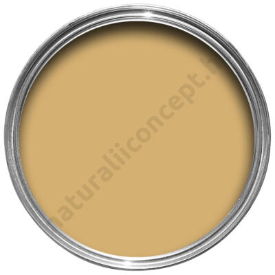 5L  Modern  Emulsion Sudburry Yellow No. 51