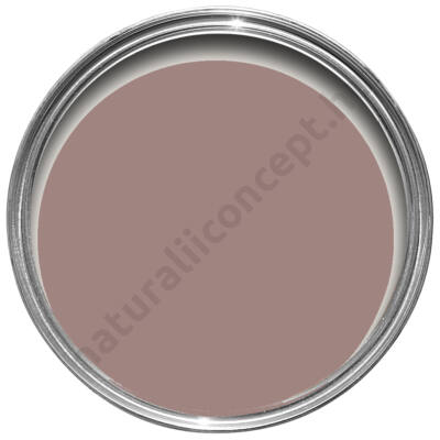 0.75L  ECO Dead Flat Sulking Room Pink No. 295