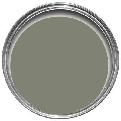 product/festékszínek/Treron copy 292.jpg