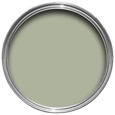 0.75L  ECO Dead Flat Vert de Terre No. 234