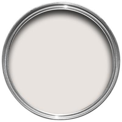 0.75L ECO Modern Eggshell  Wevet No. 273