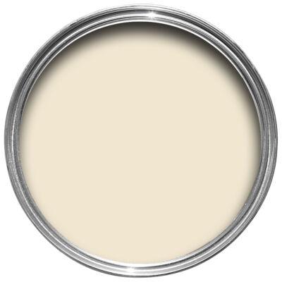 0.75L ECO Modern Eggshell  White Tie No. 2002