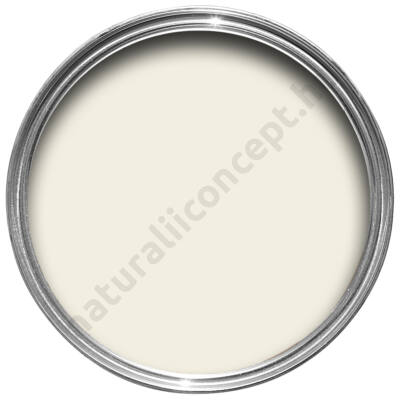 5L Water Based Masonry Wimborne White No. 239