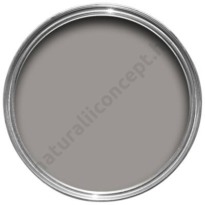 0.75L ECO Modern Eggshell  Worsted No. 284