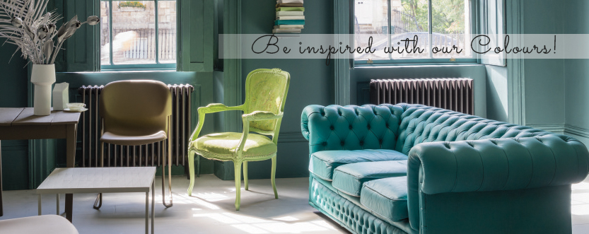 farrow ball k rnyezetbar t fest kek s tap t k. Black Bedroom Furniture Sets. Home Design Ideas